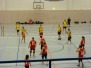 10. IMM-Volleyballturnier - 23.03.2012