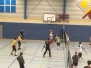 14.IMM Volleyballturnier