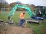 Bau Diskusring - 26.10.2012