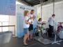 Städtewettbewerb Envia M 2012