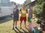 Erwachsenenmehrkampf - 09.09.2012