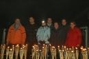 2011-11-15_fackellauf-024