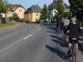 Fahrradtour - 28.09.2014