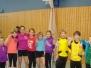 Hallenmeisterschaften Rochlitz 2013