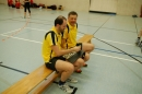 2014-03-21_imm-volleyballtournier-0