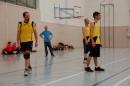 2014-03-21_imm-volleyballtournier-10
