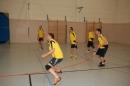 2014-03-21_imm-volleyballtournier-11