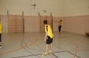 2014-03-21_imm-volleyballtournier-12