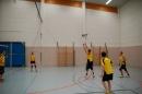 2014-03-21_imm-volleyballtournier-13