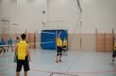 2014-03-21_imm-volleyballtournier-14