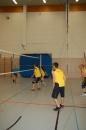 2014-03-21_imm-volleyballtournier-15