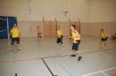 2014-03-21_imm-volleyballtournier-16
