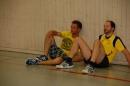2014-03-21_imm-volleyballtournier-17