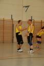 2014-03-21_imm-volleyballtournier-18