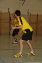 2014-03-21_imm-volleyballtournier-19