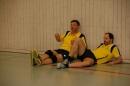 2014-03-21_imm-volleyballtournier-20