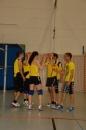 2014-03-21_imm-volleyballtournier-22