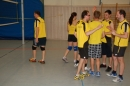 2014-03-21_imm-volleyballtournier-23