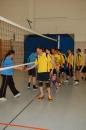 2014-03-21_imm-volleyballtournier-24