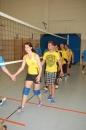 2014-03-21_imm-volleyballtournier-25