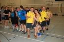 2014-03-21_imm-volleyballtournier-26