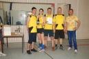 2014-03-21_imm-volleyballtournier-27
