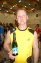 2014-03-21_imm-volleyballtournier-28