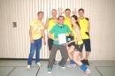 2014-03-21_imm-volleyballtournier-29