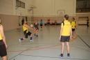2014-03-21_imm-volleyballtournier-3