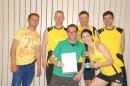 2014-03-21_imm-volleyballtournier-30