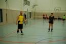 2014-03-21_imm-volleyballtournier-4
