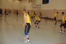 2014-03-21_imm-volleyballtournier-5