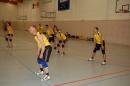 2014-03-21_imm-volleyballtournier-6