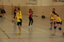 2014-03-21_imm-volleyballtournier-7