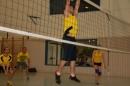 2014-03-21_imm-volleyballtournier-8