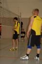 2014-03-21_imm-volleyballtournier-9