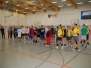 IMM Volleyballturnier - 28.03.2013