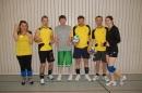 2013-03-28_002_Zweite Mannschaft