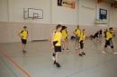 2013-03-28_004 Spiel Erste gegen Zweite