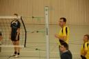 2013-03-28_009 Schiedsrichter Peter