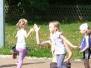 Kindersportfest - 27.08.2012