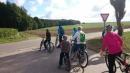 2015-09-27_Fahrradtour (50)