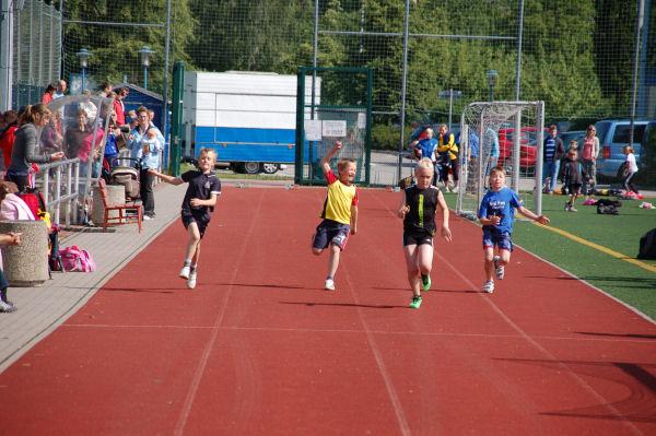 2011-06-02_stadtmeisterschaften-008