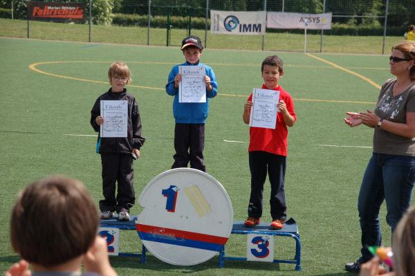 2011-06-02_stadtmeisterschaften-049
