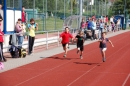 2011-06-02_stadtmeisterschaften-004