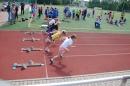 2011-06-02_stadtmeisterschaften-009