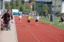 2011-06-02_stadtmeisterschaften-011