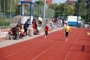 2011-06-02_stadtmeisterschaften-012