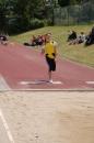 2011-06-02_stadtmeisterschaften-023