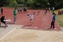 2011-06-02_stadtmeisterschaften-032